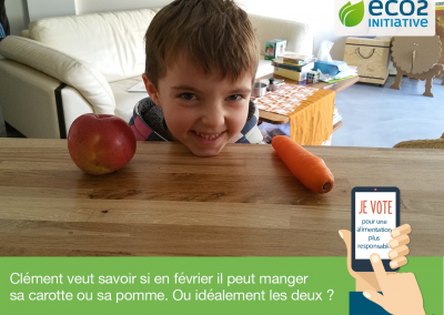 Clementpomme_carotte