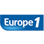 europe1, presse, etiquettable, application, cuisine durable