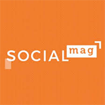 socialmag, presse, etiquettable, cuisine durable, application