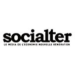socialter, etiquettable, application mobile, cuisine durable