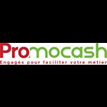 Promocash-logo