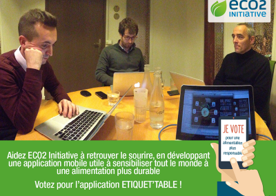 Aidez-ECO2-Initiative-à-retrouver-le-sourire_-en-développant-une-application-mobile-et-utile-à-sensibiliser-gratuitement-tout-le-monde-à-une-alimentation-plus-durable