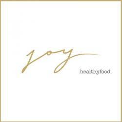 JOY healthyfood
