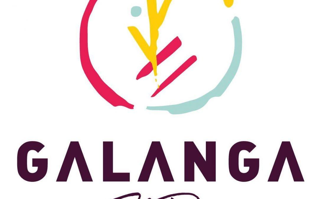 Galanga Fish Bar