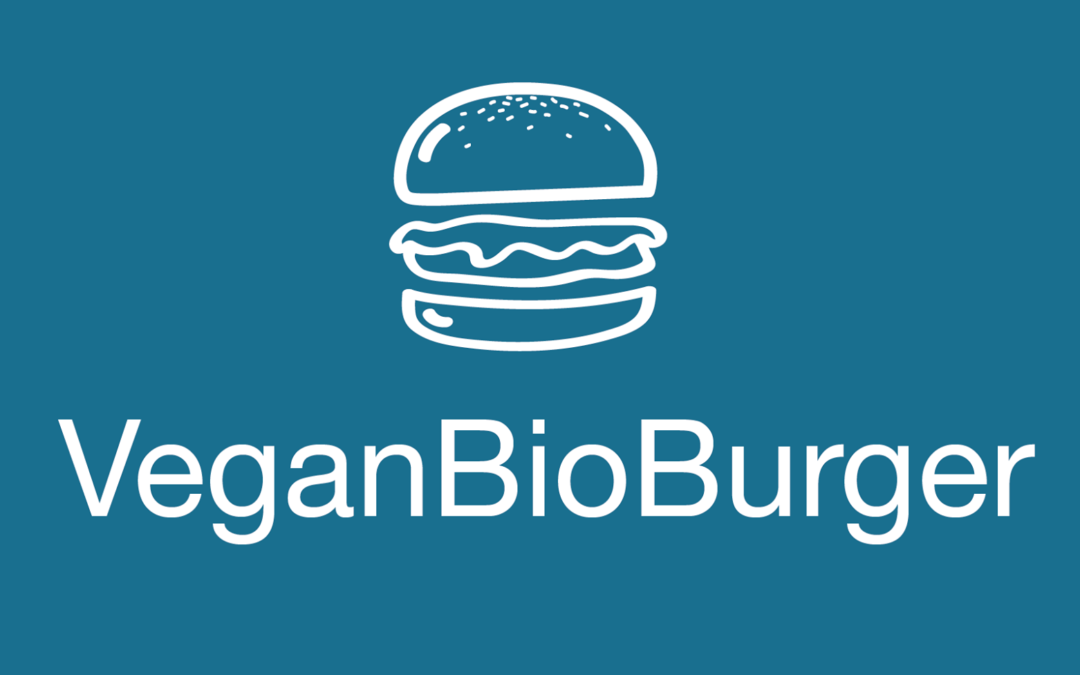VeganBioBurger