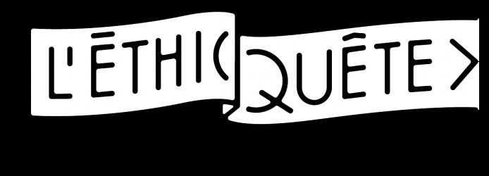 L'Ethiquête