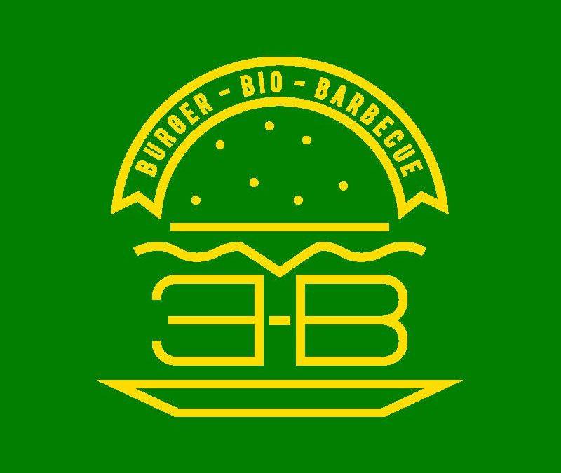 TroisB