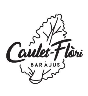 Caulet-Flori