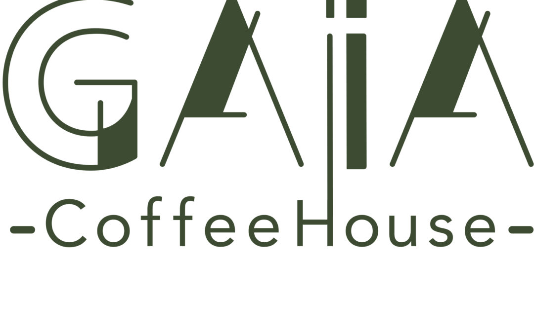 Gaia Coffeehouse