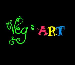 Veg'art
